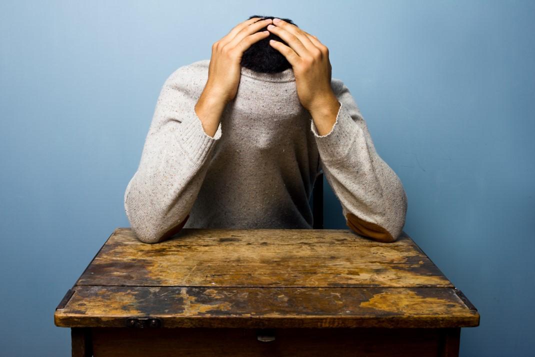 verkouden en hoofdpijn-capsinol neusspray