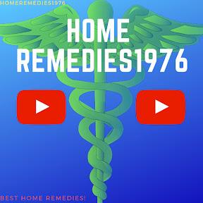 Home remedies test Capsinol
